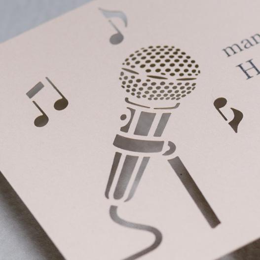music_06