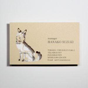 animal_11